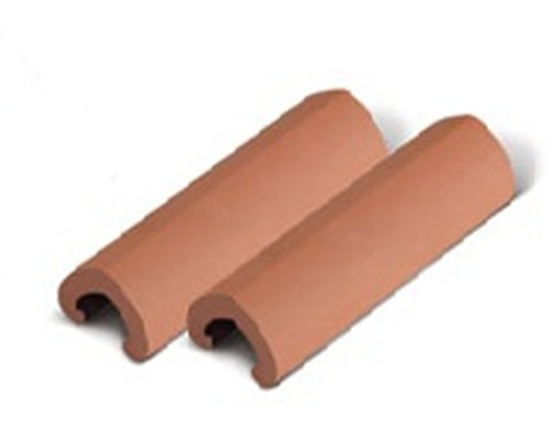 Redbank Pascal Roll Ridge Extons Roofing Supplies