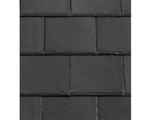 Redland Cambrian Slate Extons Roofing Supplies