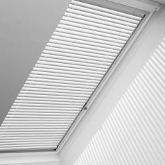 VELUX Old Style PAL Venetian Blinds