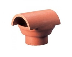 Chimney Pots Amp Cowls Extons Roofing Supplies