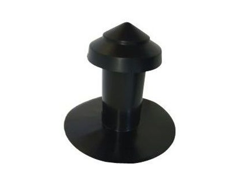 Ubbink Oft 2f Flat Roof Vent Extons Roofing Supplies