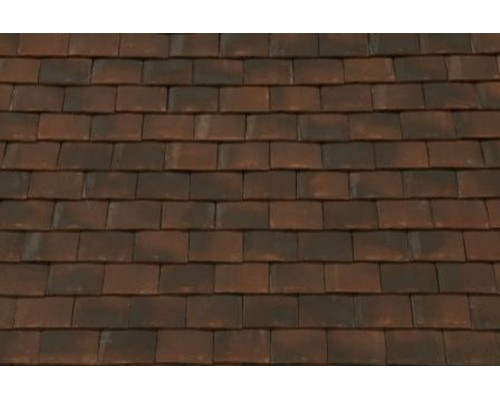 Sandtoft Alban Plain Tile Extons Roofing Supplies