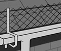 Galvanised Snowguards Extons Roofing Supplies