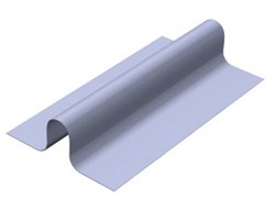 GRP E280 Expansion Joint