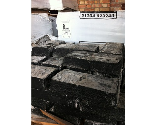 T Grade Roofing Asphalt Blocks Extons Roofing Supplies