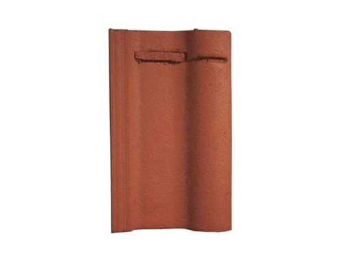 Forticrete Centurion Low Pitch Roof Tile Extons Roofing