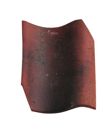 Sandtoft Arcadia Pantile Extons Roofing Supplies