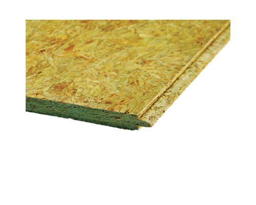 Tounge And Groove Smartply Osb 3 Boards Extons Roofing