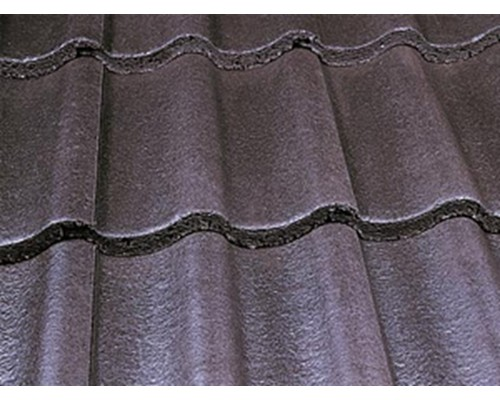 Marley Mendip Extons Roofing Supplies