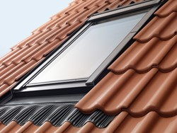 VELUX Old Style EDJ Recessed Flashings (2001 - 2014)