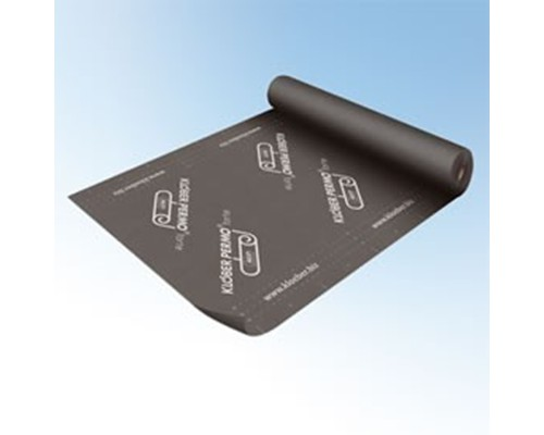 Klober Permo Forte Breathable Membrane Extons Roofing