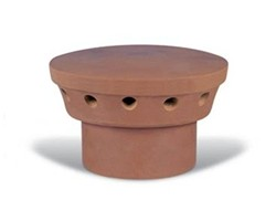 Chimney Cowls Amp Inserts Extons Roofing Supplies
