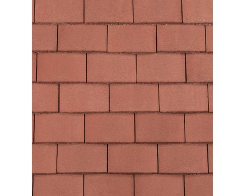 Redland Concrete Plain Tiles Extons Roofing Supplies