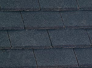 Marley Concrete Plain Tiles Extons Roofing Supplies