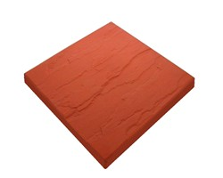 Promenade Tiles For Flat Roofs Extons Roofing Supplies