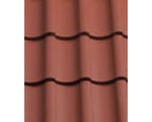Sandtoft Shire Pantile | Extons Roofing Supplies