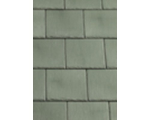 Sandtoft Britlock Slates Extons Roofing Supplies
