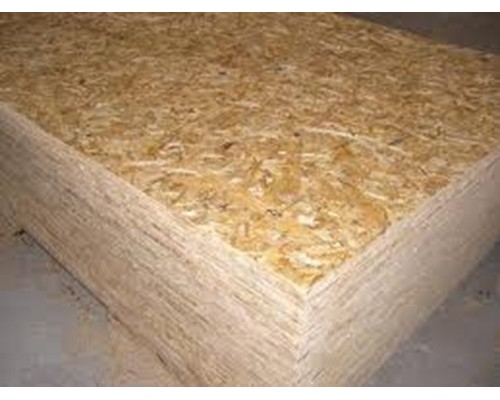 Smartply osb 3 boards extons roofing supplies for Osb thickness for roof