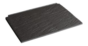 Marley Riven Edgemere Interlocking Slate