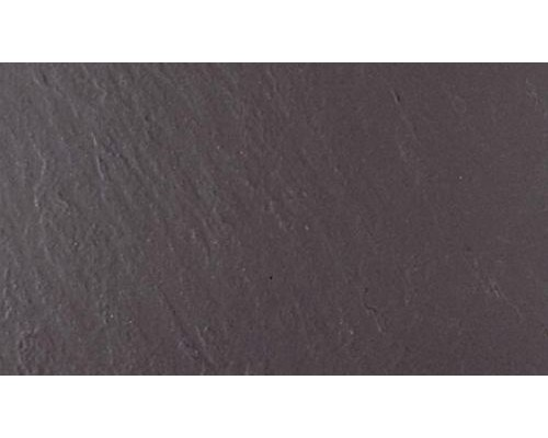 Marley Rivendale Slate Extons Roofing Supplies