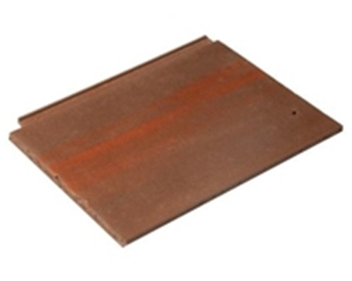 Redland Richmond 10 Slate Extons Roofing Supplies