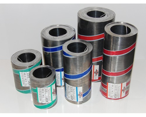 Code 5 Lead 6mtr Extons Roofing Supplies