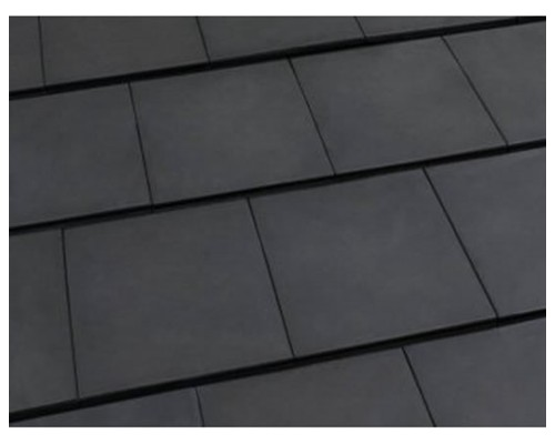 Sandtoft Cassius Slate Extons Roofing Supplies