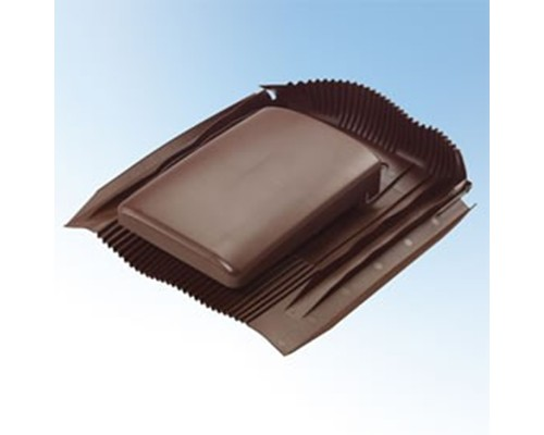 Klober Universal Tile Vent Extons Roofing Supplies