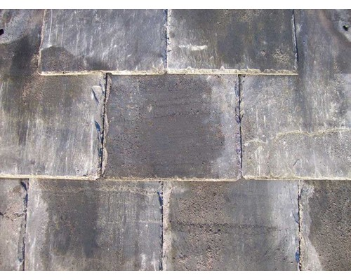Reclaimed Roof Slates Extons Roofing Supplies