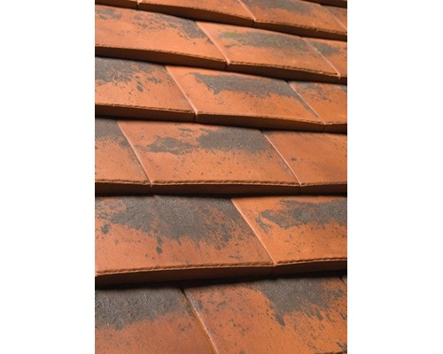 Sandtoft Village Plain Tiles Extons Roofing Supplies