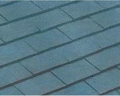 Imerys Huguenot Clay Plain Tile Extons Roofing Supplies
