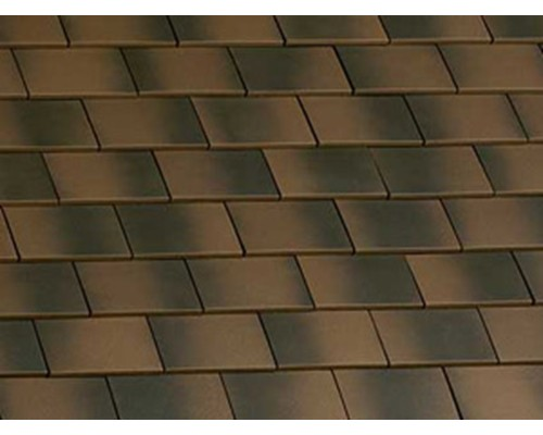 Marley Acme Single Camber Plain Tiles Extons Roofing