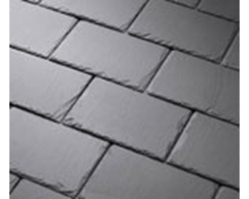 Welsh Ffestiniog Slate Extons Roofing Supplies