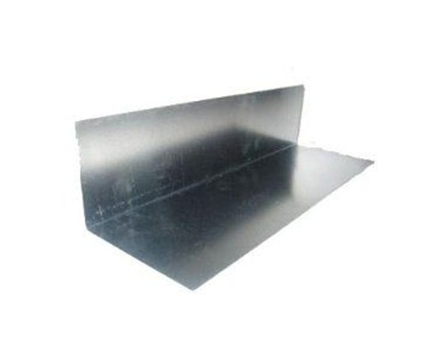 Zinc Soakers Extons Roofing Supplies