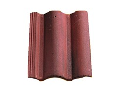 Pitched Roofing Extons Roofing Supplies Material