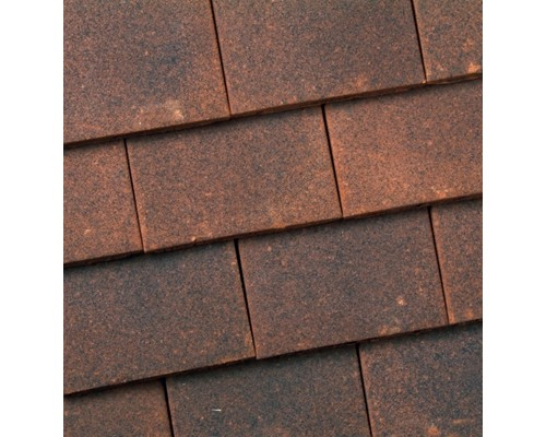 Keymer Ditchling Hand Made Plain Tiles Extons Roofing