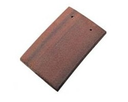 Pitched Roofing Extons Roofing Supplies