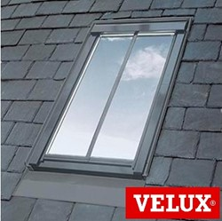 Velux Conservation Windows Extons Roofing Supplies