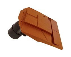 Slate Amp Tile Vents Extons Roofing Supplies