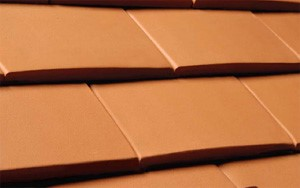 Sandtoft Humber Clay Plain Tiles Extons Roofing Supplies
