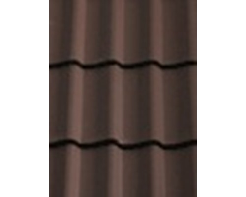 Sandtoft Double Pantile Extons Roofing Supplies