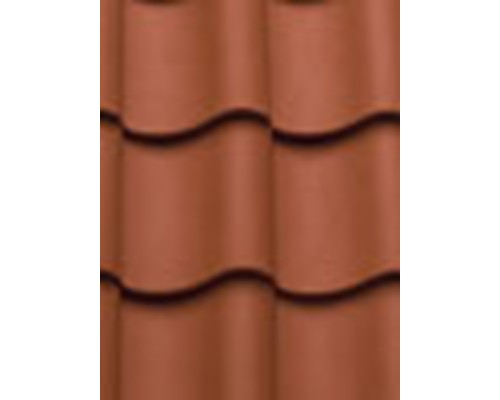 Sandtoft Old English Pantile Extons Roofing Supplies