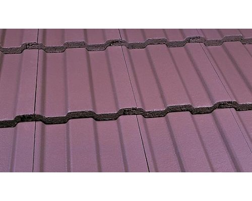 Marley Ludlow Major   Extons Roofing Supplies