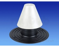 Flat Roof Ventilation Extons Roofing Supplies