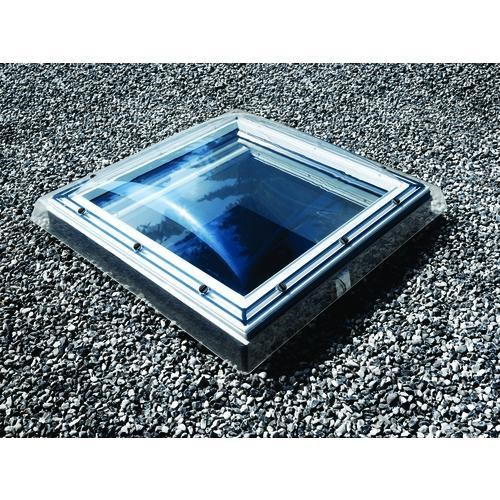 Velux Cvp Manual Opening Flat Roof Windows Extons