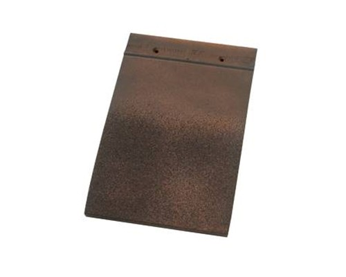 Sandtoft 303 Sanded Plain Tile Extons Roofing Supplies