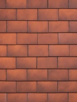 Sandtoft 301 Smooth Plain Tile Extons Roofing Supplies