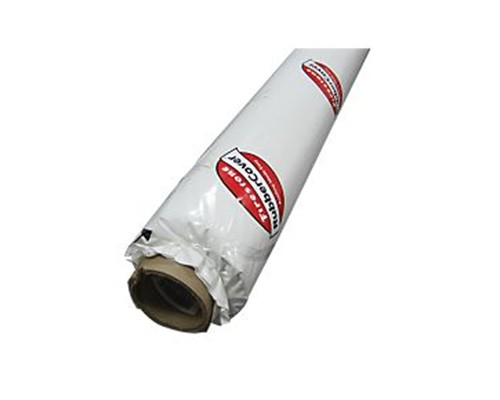Firestone Rubbercover Edpm Membrane Extons Roofing Supplies