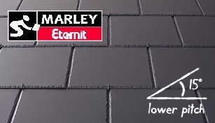 Marley Thrutone Slate Extons Roofing Supplies