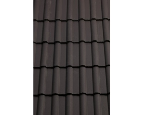 Sandtoft Double Roman Tile Extons Roofing Supplies